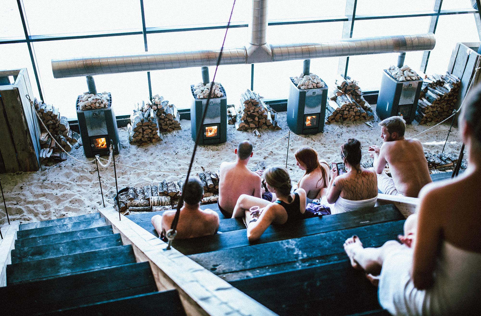 eskortepiker tromsø nudist i norge