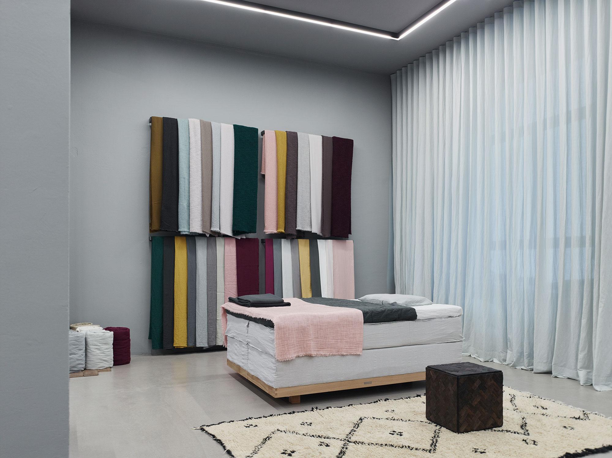100 1207 best mexican interior design bradenton beach vacation rental 1207 gulf dr n bradenton. Black Bedroom Furniture Sets. Home Design Ideas