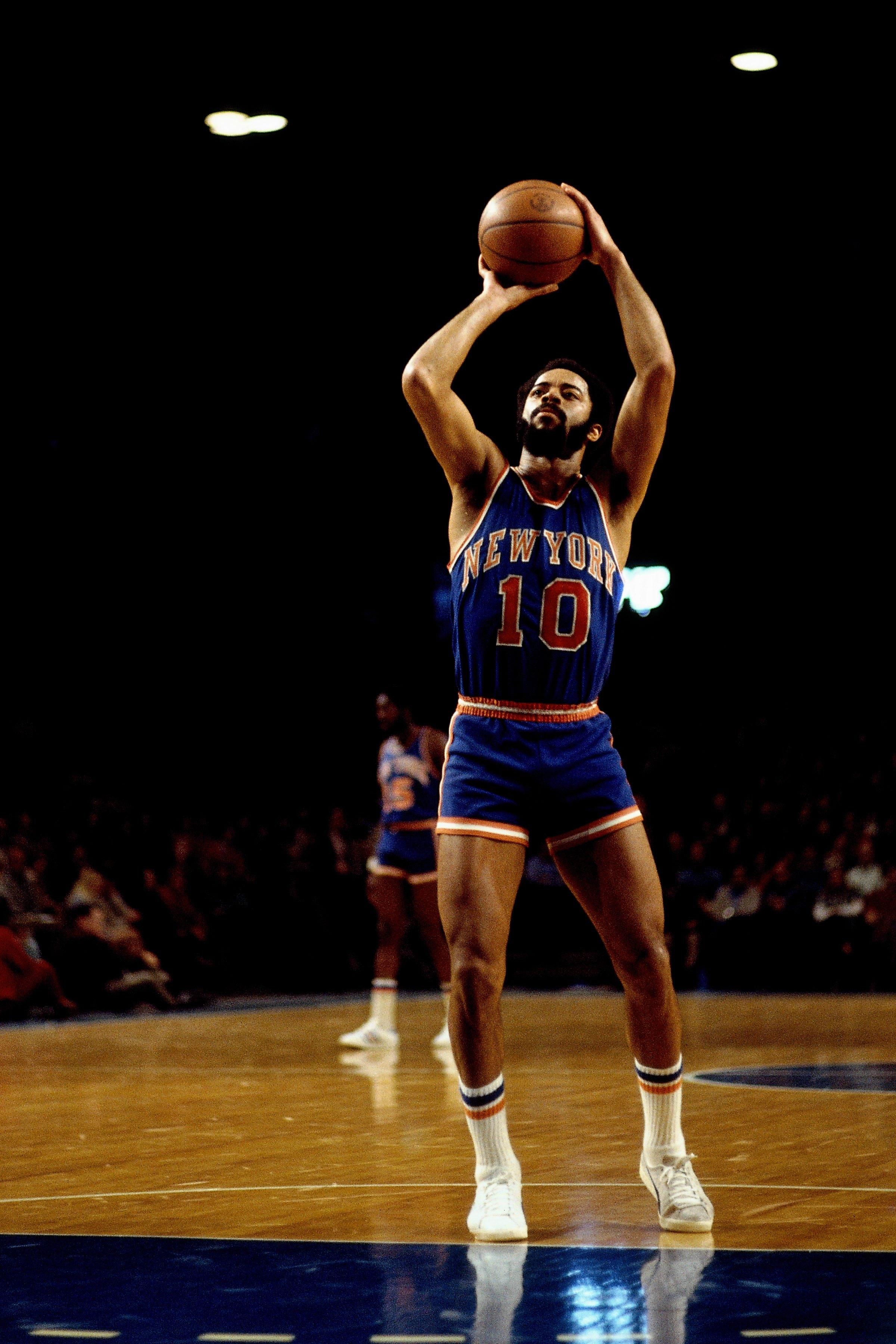 Jordan Kobe LeBron How the NBA Influenced Popular Culture