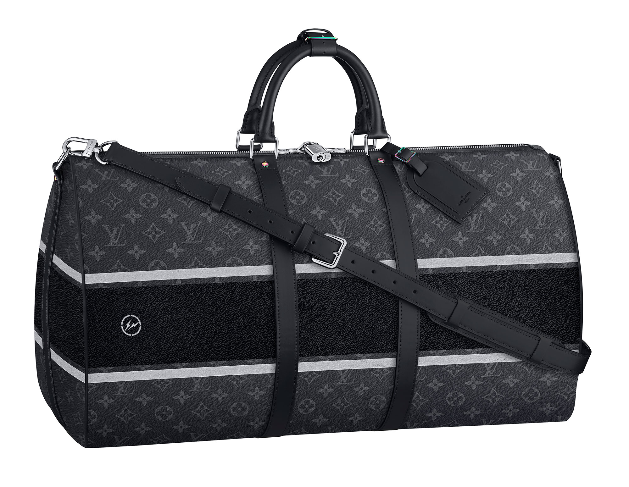 Keepall_55_Eclipse_Fragment_AD