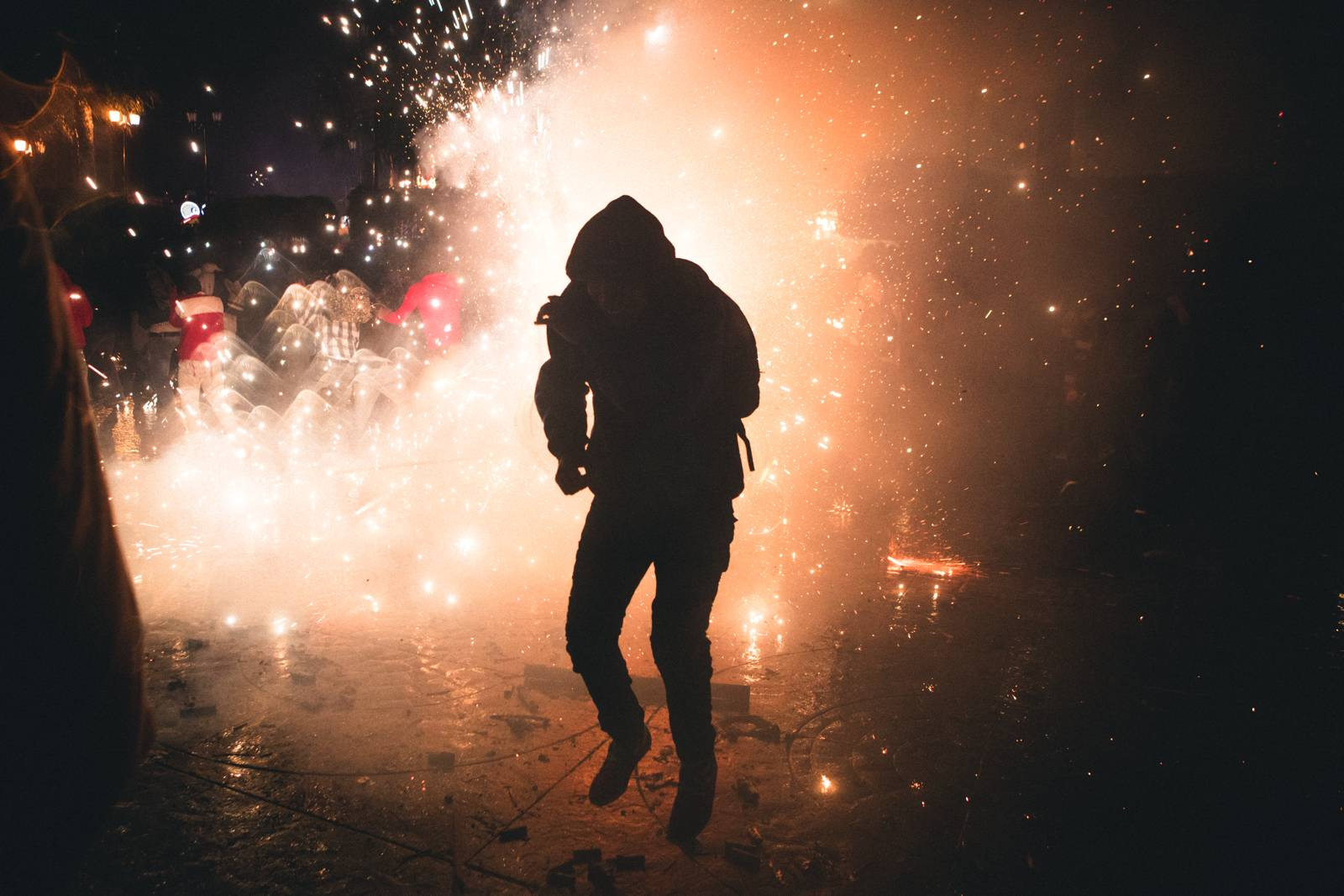 Mexico-Pyrotechnics-Dan-Medhurst-1144