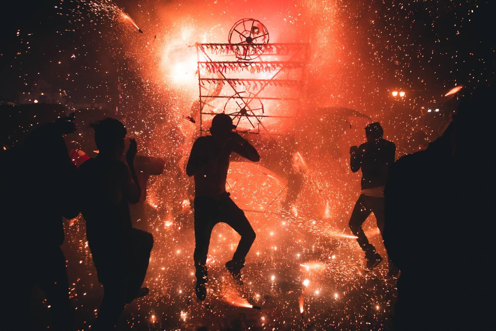 Mexico-Pyrotechnics-Dan-Medhurst-1210