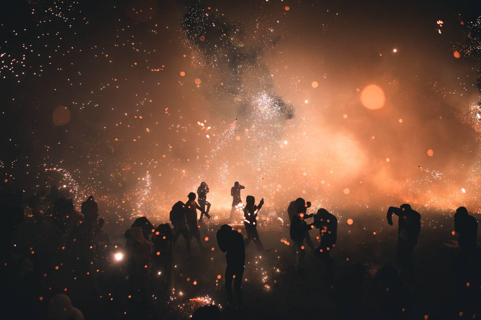 Mexico-Pyrotechnics-Dan-Medhurst-1660