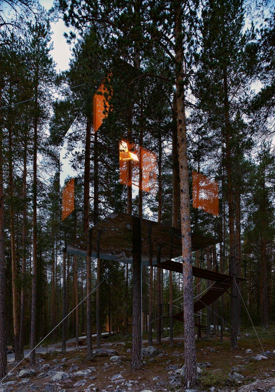 bu_tree_houses_368_1703281537_id_1119918
