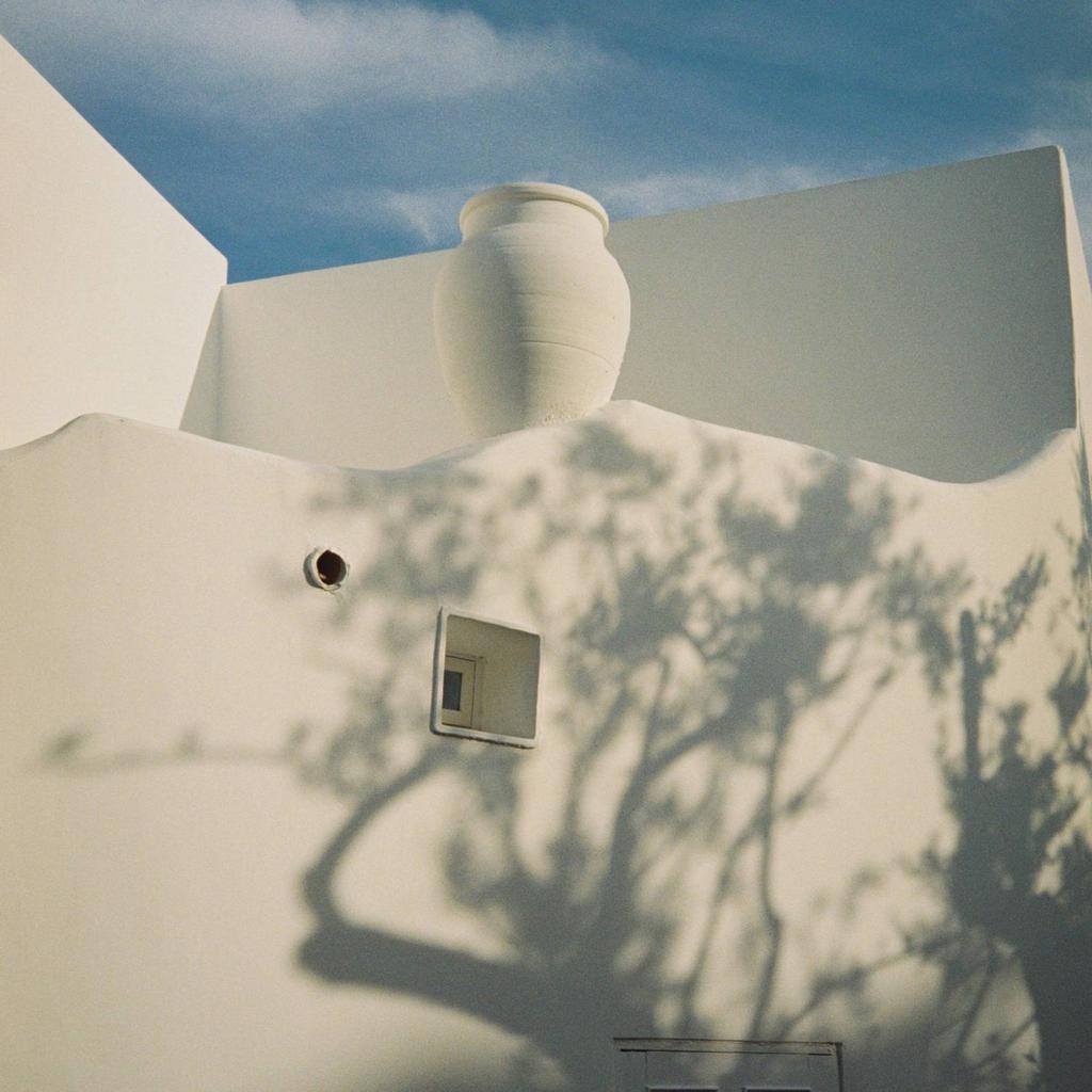 tr umt euch auf die sch nsten inseln europas amuse. Black Bedroom Furniture Sets. Home Design Ideas