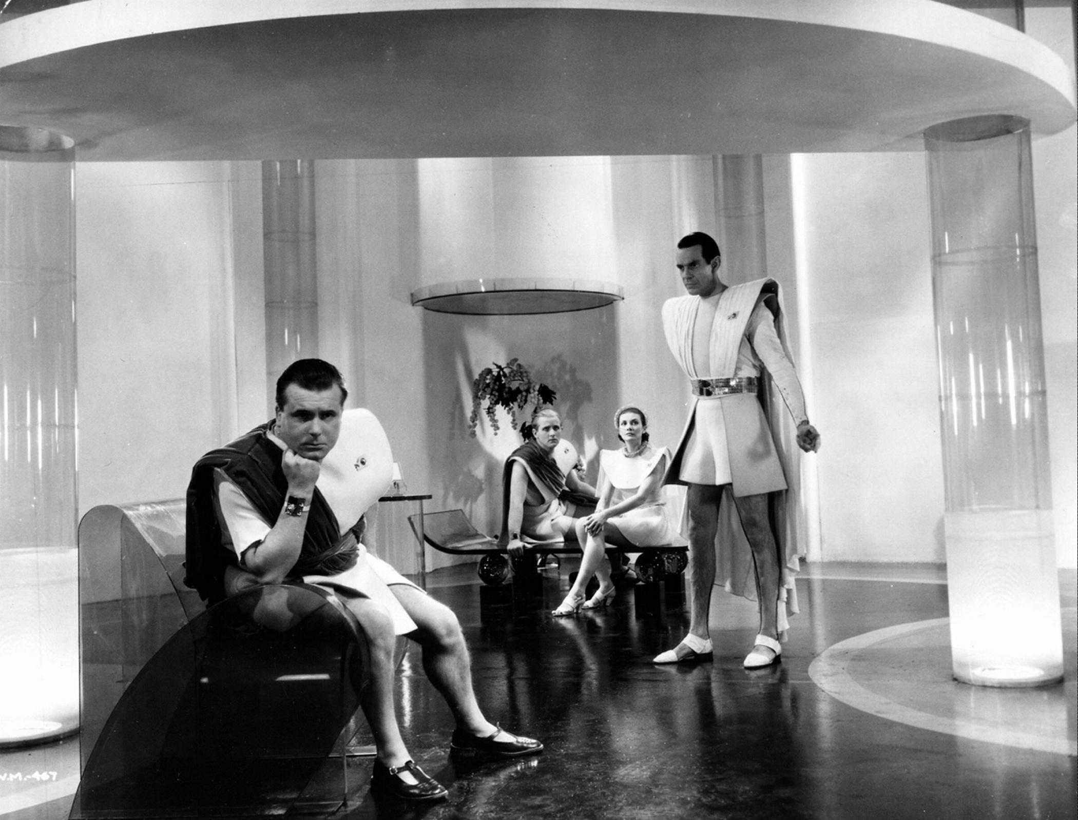 7 films to help you escape through time amuse