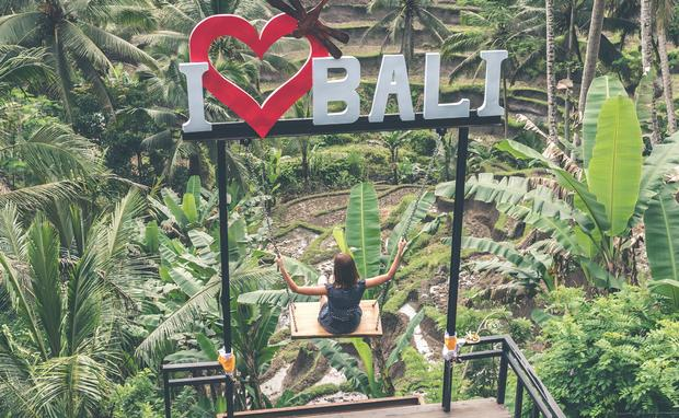 Bali Porn Pictures